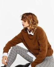 http://www.zara.com/fr/fr/femme/pantalons/leggings/legging-en-jacquard-c498023p4310656.html