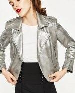 http://www.zara.com/fr/fr/femme/vestes/blouson-effet-cuir-c358002p4457033.html