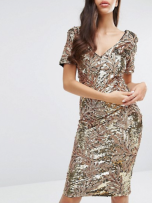 http://www.asos.fr/club-l/club-l-robe-mi-longue-a-sequins-et-mancherons/prd/7019950?iid=7019950&clr=Orndesequinsen3DDor&SearchQuery=&cid=18761&pgesize=36&pge=1&totalstyles=937&gridsize=3&gridrow=4&gridcolumn=1