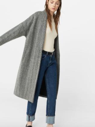 http://shop.mango.com/FR/p0/femme/vetements/manteau/manteaux/manteau-laine-chevrons?id=73035530_99&n=1&s=prendas.abrigos