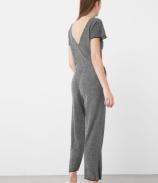 http://shop.mango.com/FR/p0/femme/vetements/combinaison/combinaisons-longues/combinaison-metallisee?id=73078817_PL&n=1&s=prendas.monos