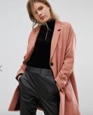 http://www.asos.fr/vero-moda/vero-moda-blazer-oversize/prd/7534410?iid=7534410&clr=Marron&cid=11896