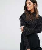 http://www.asos.fr/yas/yas-dotly-top/prd/7435402?iid=7435402&clr=Multi&SearchQuery=&cid=4169&pgesize=36&pge=0&totalstyles=3467&gridsize=3&gridrow=8&gridcolumn=1