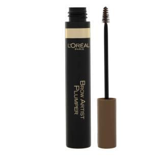 http://www.sephora.fr/Maquillage/Sourcils/Mascaras-Gels/-Brow-Artist-Plumper-Le-Mascara-sourcils-/P1999093