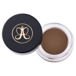 http://www.sephora.fr/Maquillage/Sourcils/Mascaras-Gels/DIPBROW-Pomade-Creme-gel-pour-sourcils/P2678015