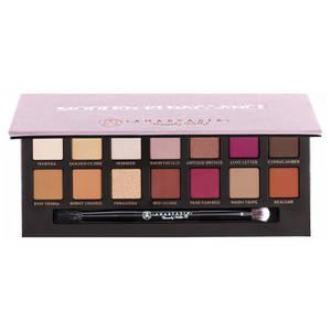 http://www.sephora.fr/Maquillage/Palettes-Coffrets/Yeux/Modern-Renaissance-Palette-de-fards-a-paupieres/P2678023