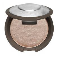 http://www.sephora.fr/Maquillage/Teint/Enlumineurs/Shimmering-Skin-Perfector-Pressed-Enlumineur-poudre/P2691026