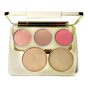 http://www.sephora.fr/Maquillage/Teint/Enlumineurs/C-Pop-Collection-Face-Palette-Palette-teint/P2691040