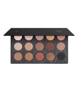 http://www.sephora.fr/Maquillage/Yeux/Palettes/Nude-Spectrum-Eyeshadow-Palette-Palette-de-Fards-a-Paupieres/P2775039