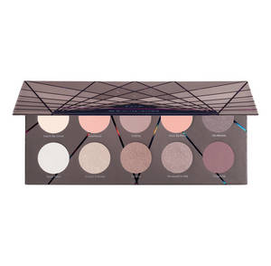 http://www.sephora.fr/Maquillage/Yeux/Fard-a-paupieres/En-Taupe-Eyeshadow-Palette-Palette-de-Fards-a-Paupieres/P2784039