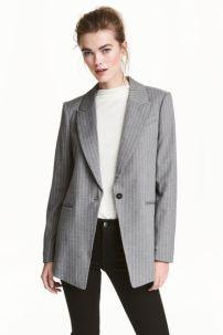 Vest grise : http://www2.hm.com/fr_fr/productpage.0450742003.html