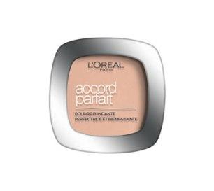 http://www.loreal-paris.fr/maquillage/teint/poudre/accord-parfait-poudre.aspx?varcode=3600520771373