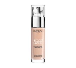 http://www.loreal-paris.fr/maquillage/teint/fond-de-teint/accord-parfait-fluide.aspx?varcode=3600522838999