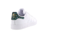 https://www.footlocker.fr/fr/p/adidas-stan-smith-%22peacock%22-école-primaire-chaussures-41745?v=316373985304&gclid=CjwKEAiA_p_FBRCRi_mW5Myl4S0SJAAkezZr6Nce0OLb1Jex40dpXV7I0DeFboYvn6FAT8BNPY3lNxoCuBLw_wcB