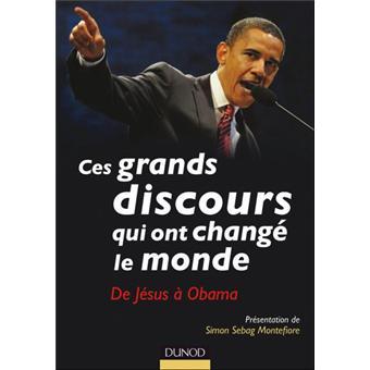 http://livre.fnac.com/a2987847/Collectif-Les-grands-discours-qui-ont-change-le-monde?oref=00000000-0000-0000-0000-000000000000&Origin=SEA_GOOGLE_PLA_BOOKS&adhce=crtdcvrt2014&mckv=_dc&pcrid=64457382263&ectrans=1&gclid=CjwKEAiA_9nFBRCsurz7y_Px8xoSJAAUqvKCwpmSFgMVIkIpXnG3N_BFdng75DWRveXG4pXK6viDcRoCoZ3w_wcB