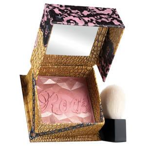 http://www.sephora.fr/Maquillage/Teint/Blush/Rockateur-Blush-poudre-joues/P1543025