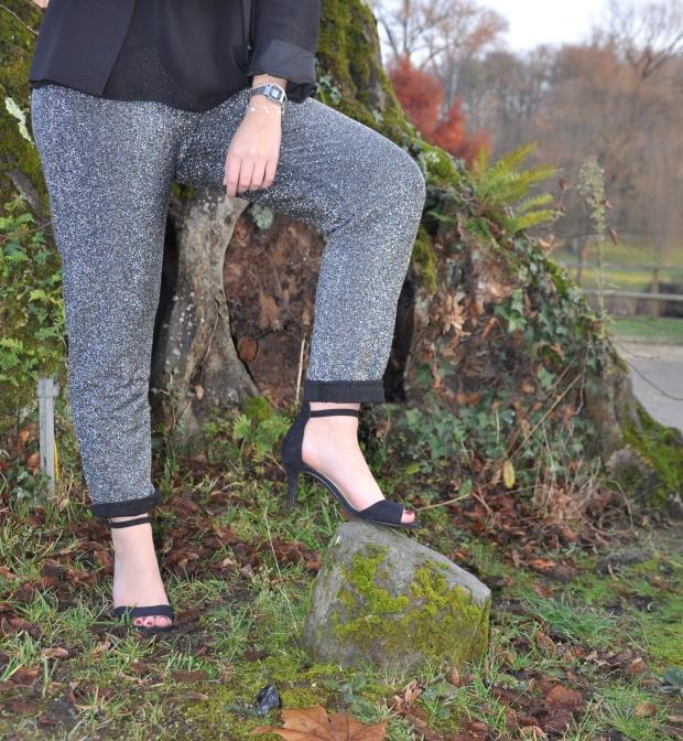 tenue-jambe
