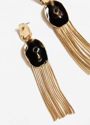 https://shop.mango.com/fr/femme/bijoux-boucles-doreille/boucles-doreilles-a-chaines_13005710.html?c=OR&n=1&s=accesorios.accesorio;48,448.bisuteria48,448;Pendientes